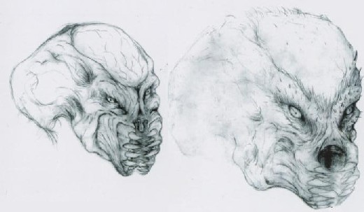 File:Old Predator Concepts.PNG
