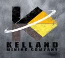 Kelland Mining Company