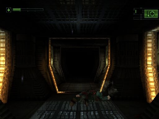 File:Alien-la-resurrection-playstation-ps1-015.jpg