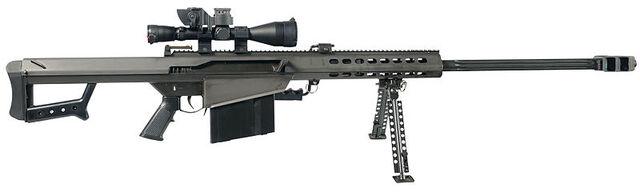 File:Barrett M82A1.jpeg