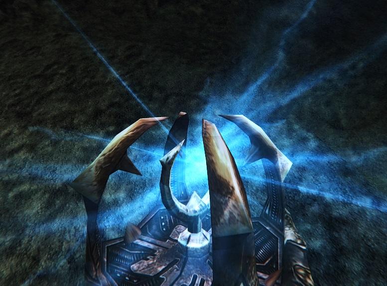 File:Energy Flechette.jpg