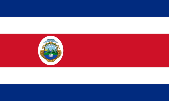 File:Flag of Costa Rica.png
