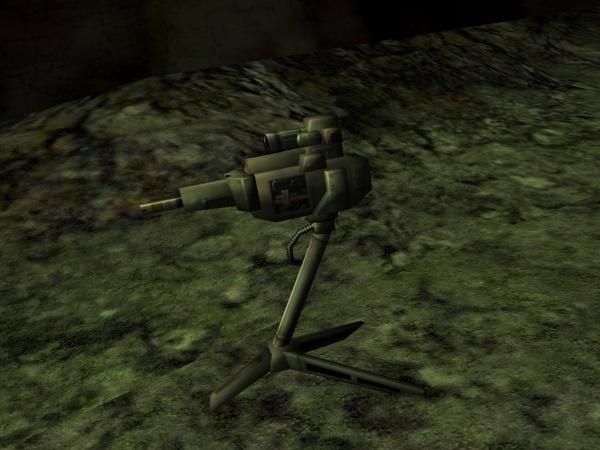 File:600px-AVP2 - PC - 3PV - Sentry Gun (Tripod-Mounted).jpg