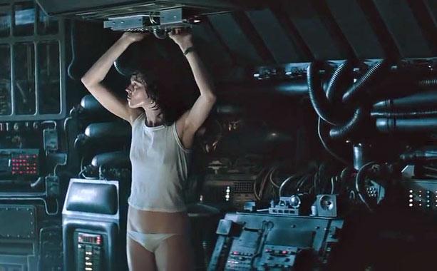 File:Ellen Ripley 202.jpg