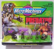 Predatorgaloob1
