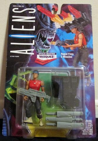 File:Aliens Vasquez.JPG