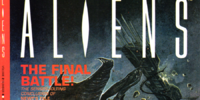 Aliens (UK magazine)