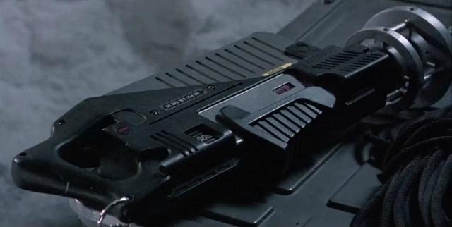 File:Piton gun.png