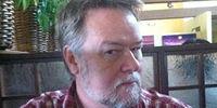 Randy Stradley