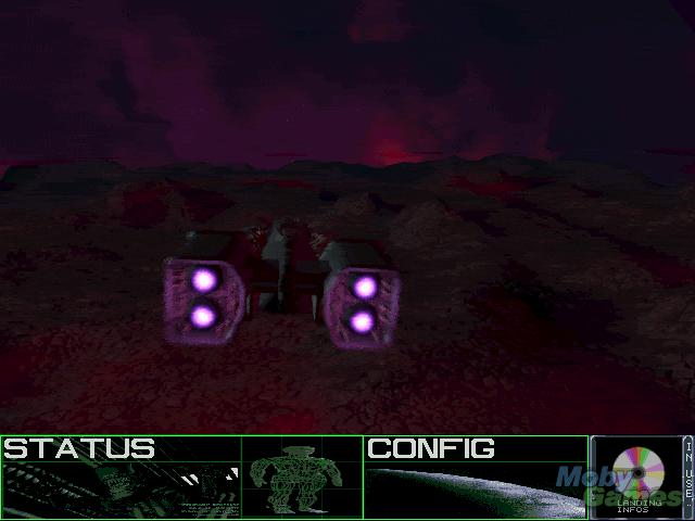 File:96720-aliens-a-comic-book-adventure-dos-screenshot-landing-sequences.png