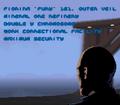 Thumbnail for version as of 13:14, September 25, 2013