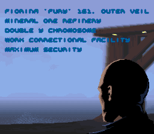 File:Alien-3-02-big.png