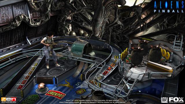 File:Alien vs Pinball Announcement Screenshot 2.jpg