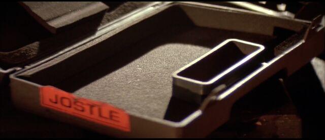 File:Empty mining flare box.jpg
