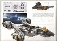Magellan Concepts