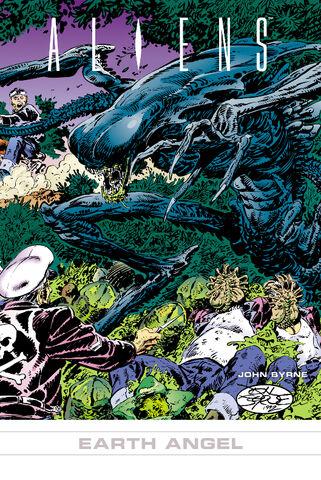 File:Aliens Earth Angel digital.jpg