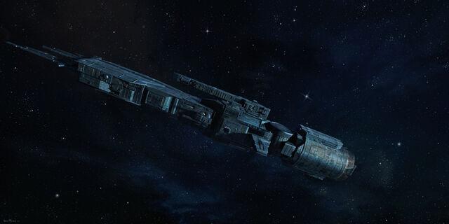 File:Aliens-Sulaco 12.jpg