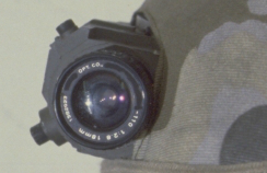 File:Frost's helmet camera.png