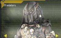 File:Skins predator spartan.png