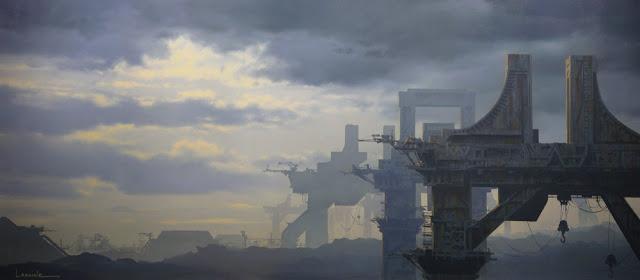 File:Alien-iii-lasaine-matte.jpg