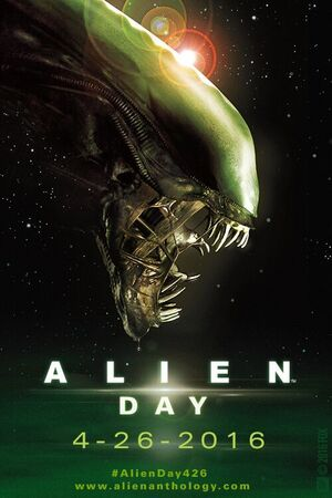 April26alienday