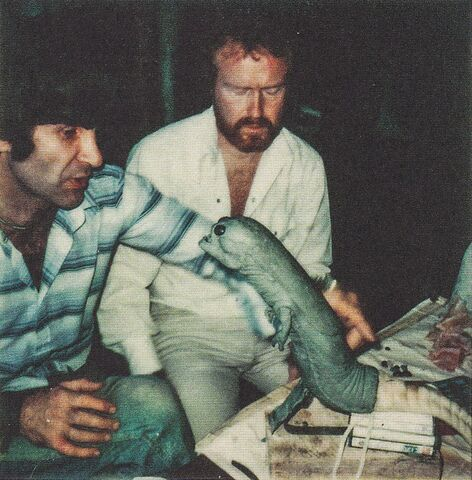 File:Roger Dicken's chestburster with black eyes and small arms.jpg
