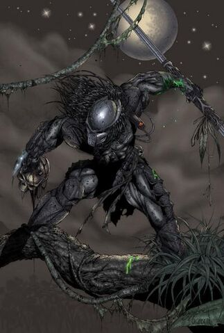 File:211525-70284-predator super.jpg