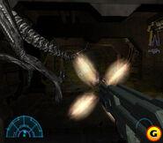 Alien screen004