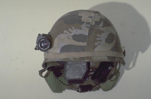 File:BTS of helmet front.jpg