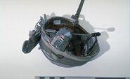BTS helmet inside 2