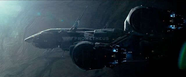 File:Prometheus9.jpg