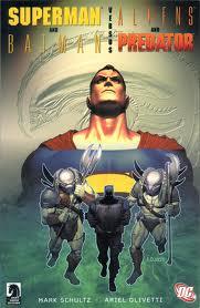 File:Supermanbatmanalienpredador.jpg