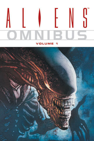 File:Aliens Omnibus 1.jpg