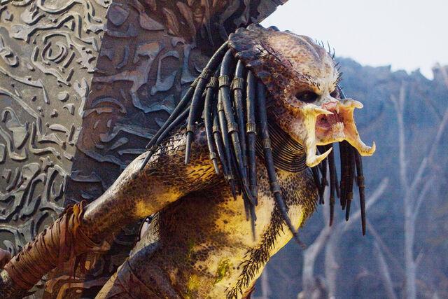 File:Classic Predator Tied Up.jpg