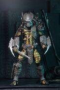 Predator-series-15-neca-010-jpg