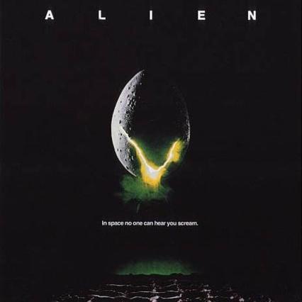 File:Prom-Q2-A2 Alien.jpg