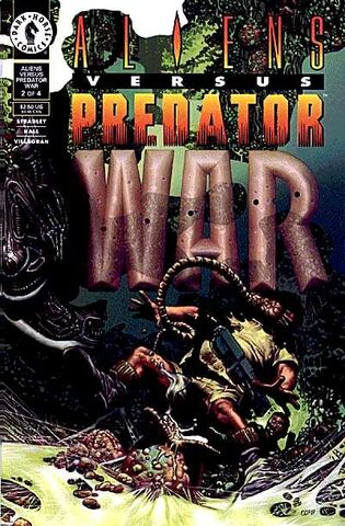 File:Aliens vs. Predator War 2.jpg
