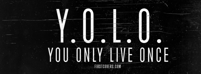 File:Yolo-2859.png