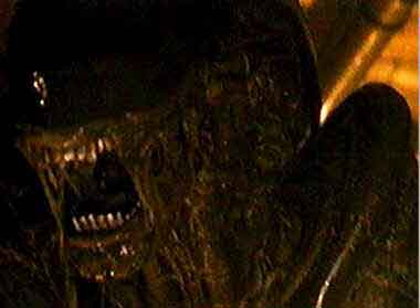 File:Alien 3 closeup3.jpg