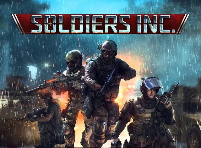 File:Soldiers Inc.jpg
