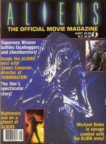 File:Aliens The Official Movie Magazine.jpg