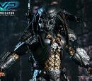 Body Armor (Predator)
