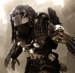 File:250px-Dark Predator.png