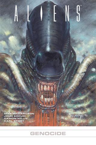 File:Aliens Genocide digital.jpg