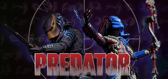 File:NECA Predator banner.png