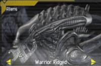 File:Skins aliens warriorridged.png