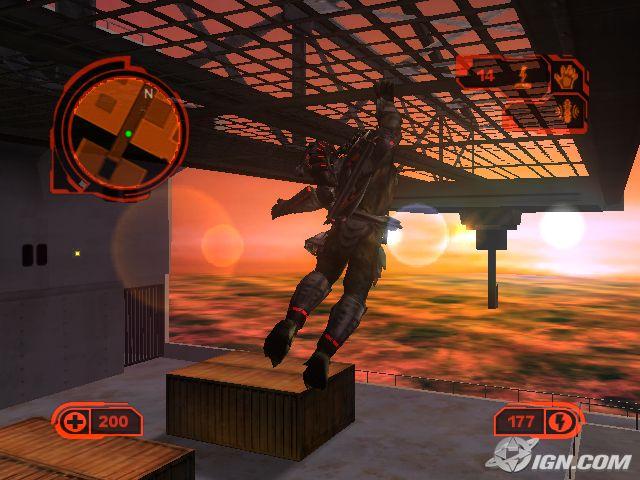 File:Predator-concrete-jungle-20050304111346477 640w.jpg