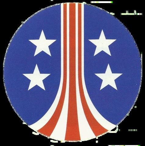 File:USCM Badge-ACMTM.png