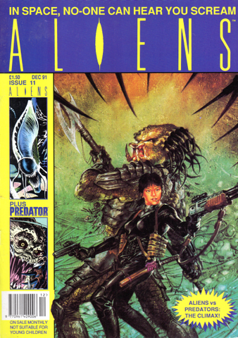 File:AliensMagV1-11.png