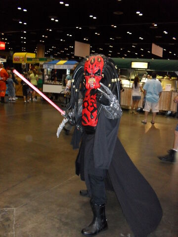 File:Darth Maul Predator.JPG